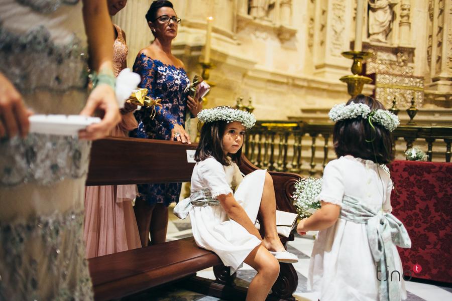 boda-en-la-catedral-de-sevilla-tino-fotografia-alba-pedro-038