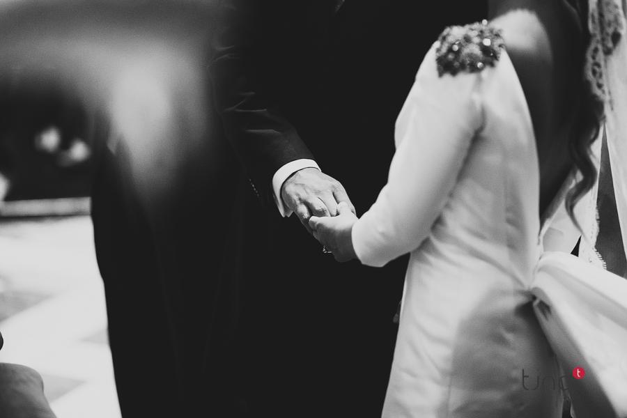 boda-en-la-catedral-de-sevilla-tino-fotografia-alba-pedro-039