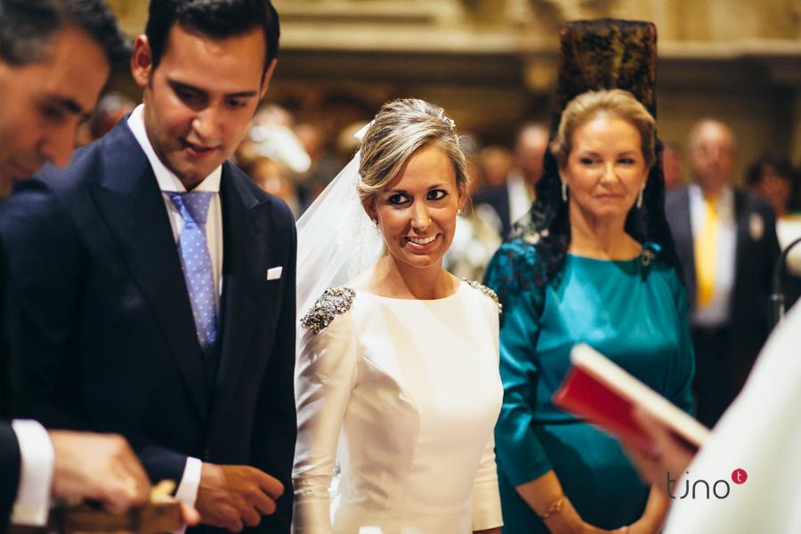 boda-en-la-catedral-de-sevilla-tino-fotografia-alba-pedro-042