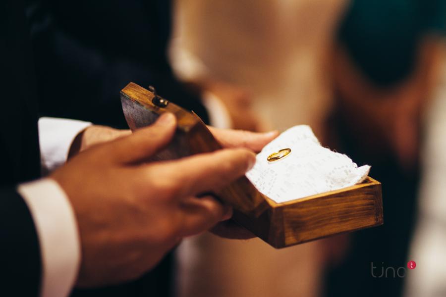 boda-en-la-catedral-de-sevilla-tino-fotografia-alba-pedro-043
