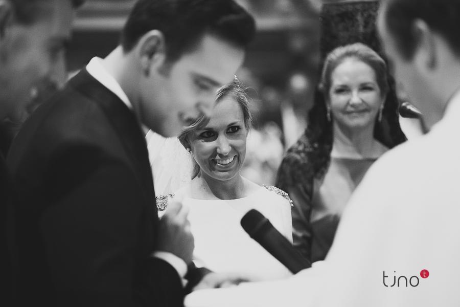 boda-en-la-catedral-de-sevilla-tino-fotografia-alba-pedro-044
