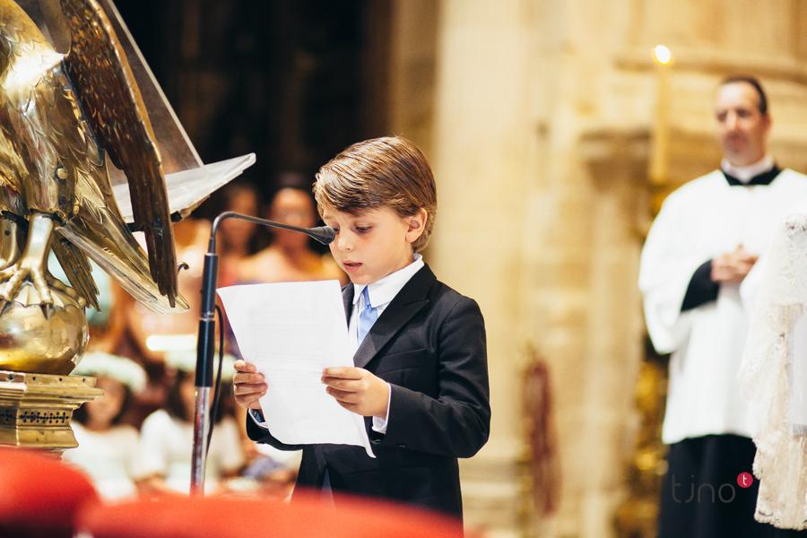 boda-en-la-catedral-de-sevilla-tino-fotografia-alba-pedro-046