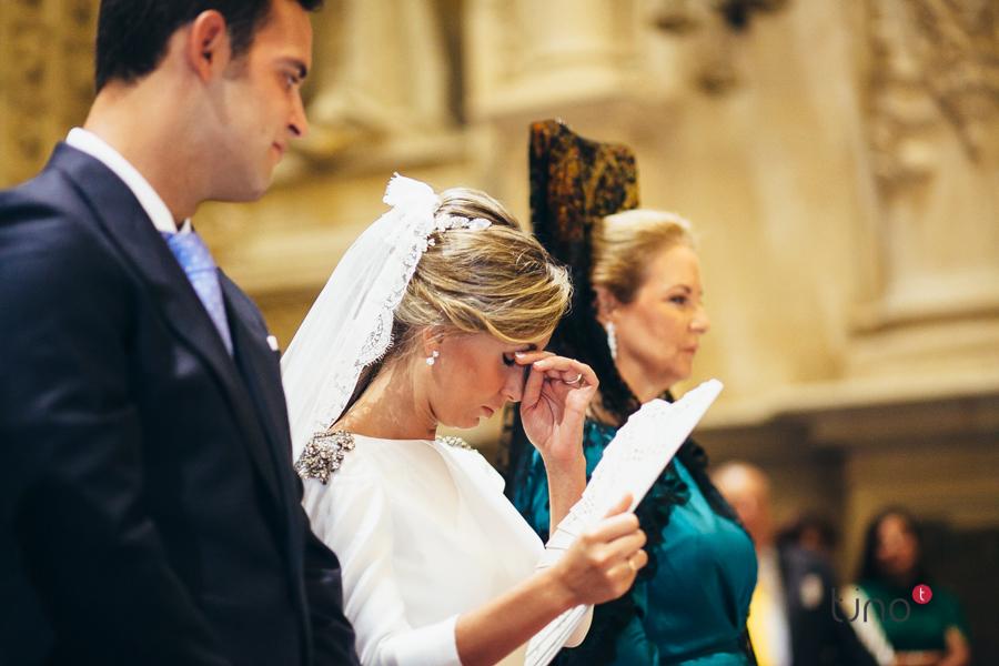 boda-en-la-catedral-de-sevilla-tino-fotografia-alba-pedro-047