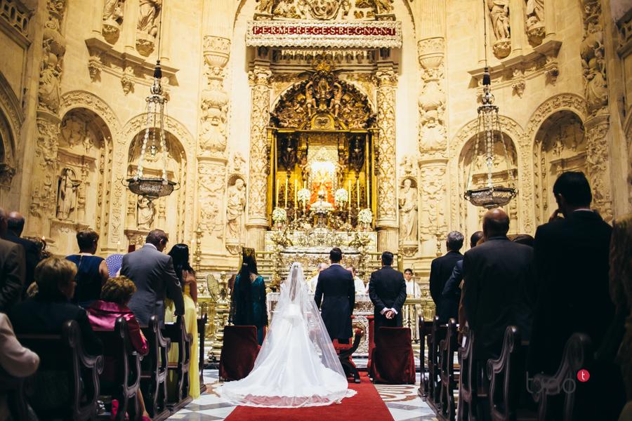 boda-en-la-catedral-de-sevilla-tino-fotografia-alba-pedro-048