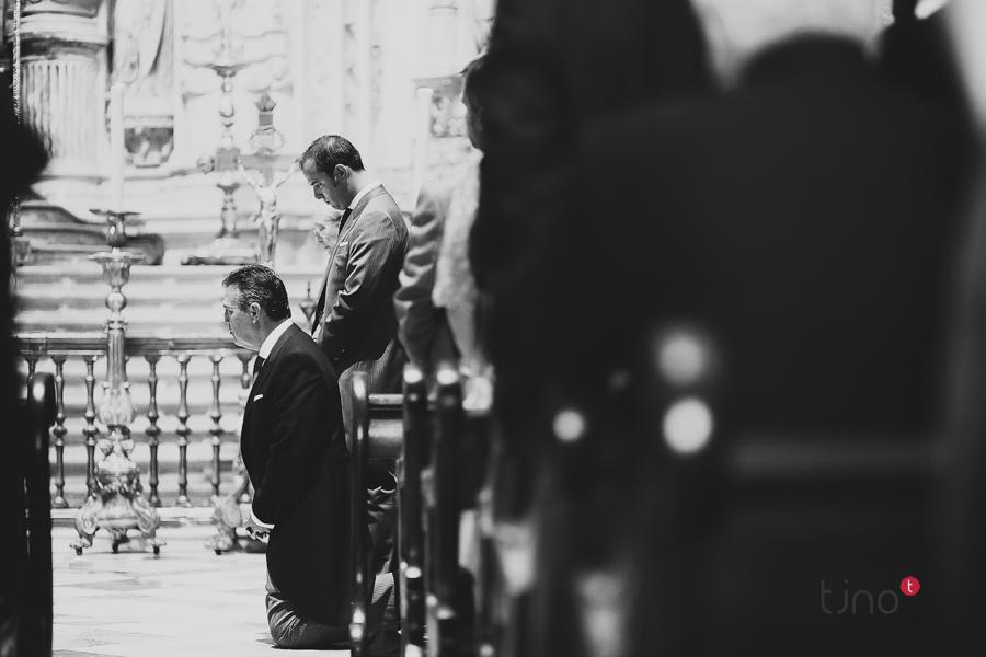boda-en-la-catedral-de-sevilla-tino-fotografia-alba-pedro-049