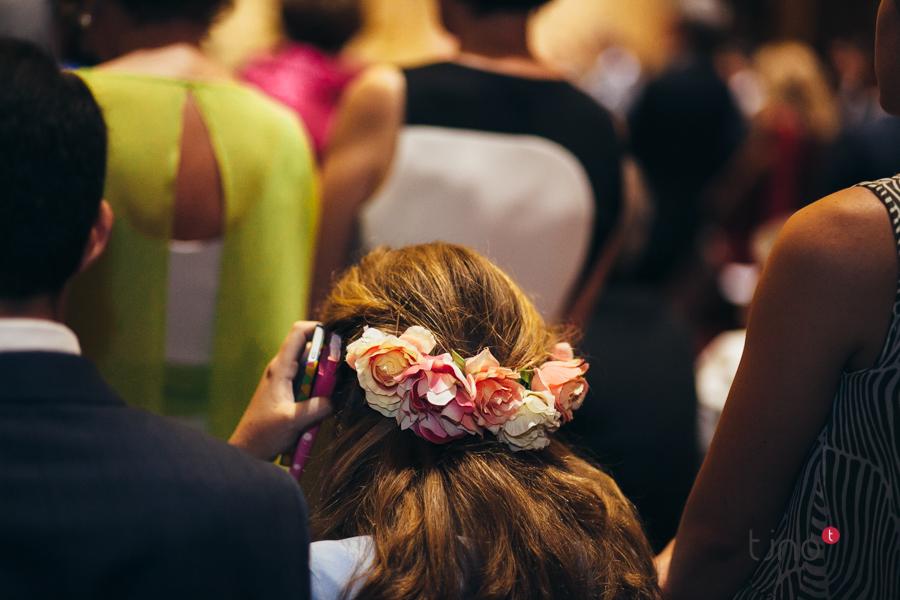 boda-en-la-catedral-de-sevilla-tino-fotografia-alba-pedro-050