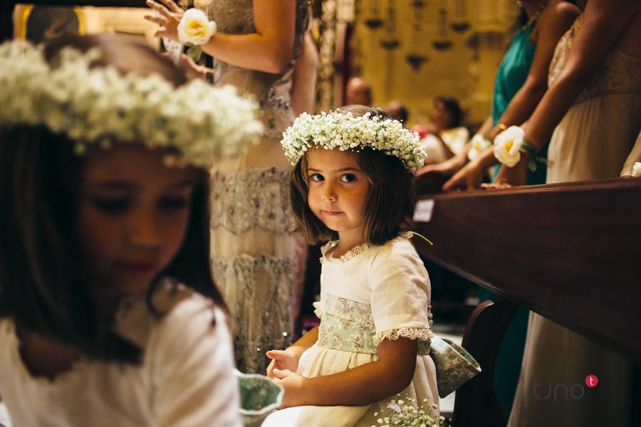 boda-en-la-catedral-de-sevilla-tino-fotografia-alba-pedro-051