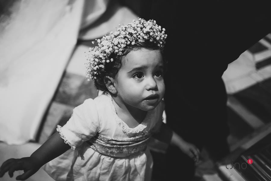 boda-en-la-catedral-de-sevilla-tino-fotografia-alba-pedro-054