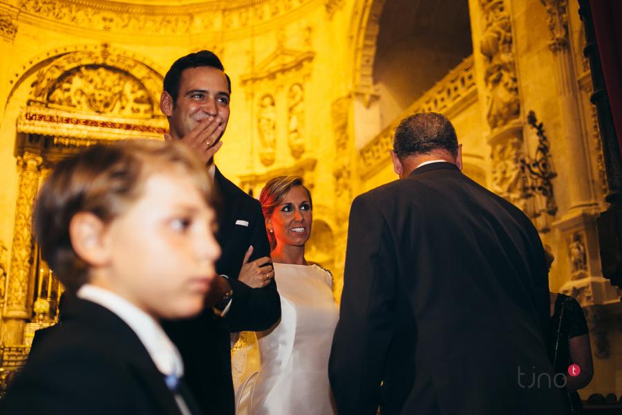 boda-en-la-catedral-de-sevilla-tino-fotografia-alba-pedro-055