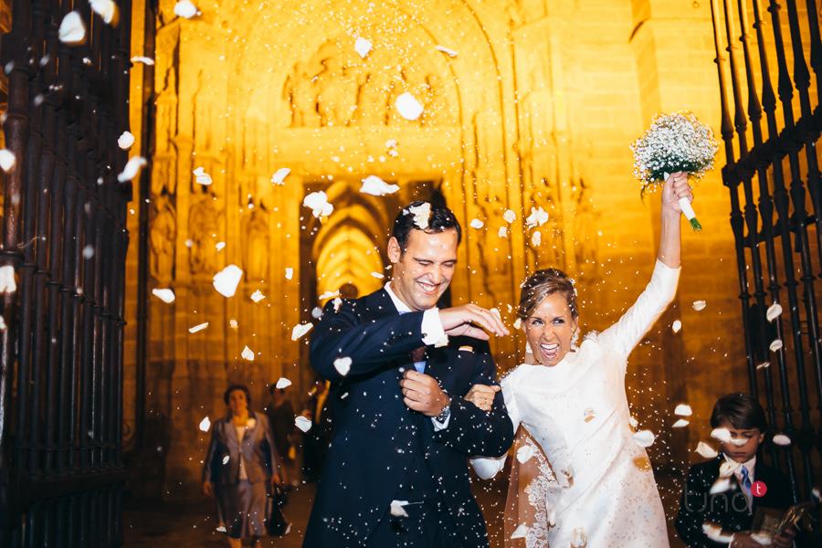 boda-en-la-catedral-de-sevilla-tino-fotografia-alba-pedro-057