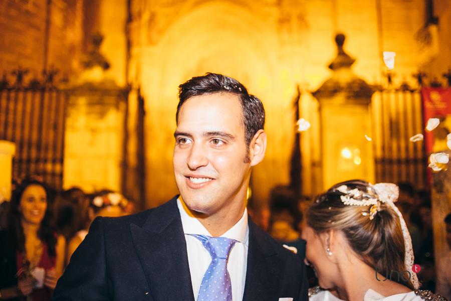 boda-en-la-catedral-de-sevilla-tino-fotografia-alba-pedro-058