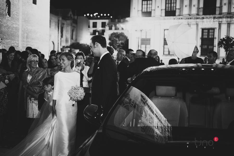 boda-en-la-catedral-de-sevilla-tino-fotografia-alba-pedro-059