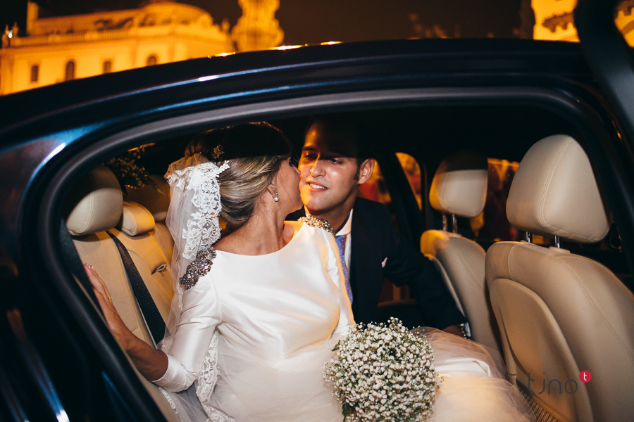 boda-en-la-catedral-de-sevilla-tino-fotografia-alba-pedro-060