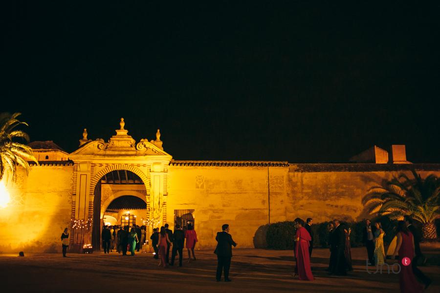 boda-en-la-catedral-de-sevilla-tino-fotografia-alba-pedro-061
