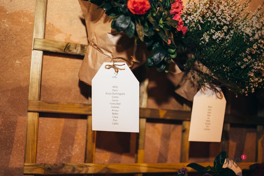boda-en-la-catedral-de-sevilla-tino-fotografia-alba-pedro-063