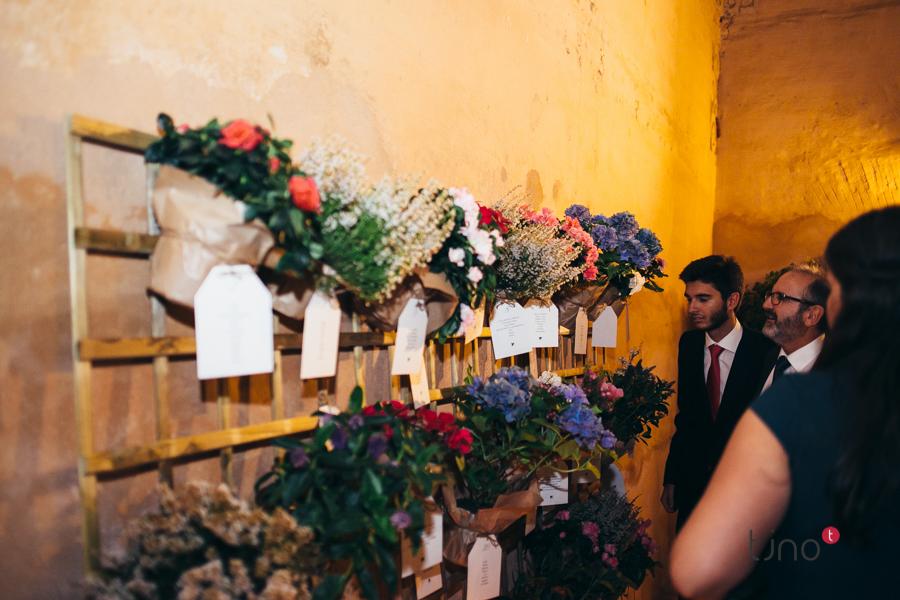 boda-en-la-catedral-de-sevilla-tino-fotografia-alba-pedro-064