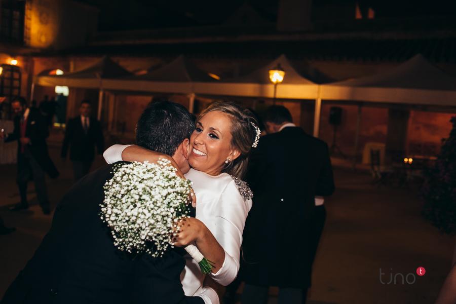 boda-en-la-catedral-de-sevilla-tino-fotografia-alba-pedro-068