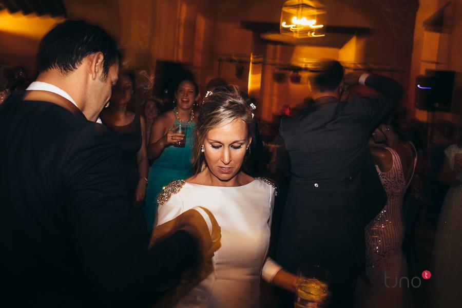 boda-en-la-catedral-de-sevilla-tino-fotografia-alba-pedro-072