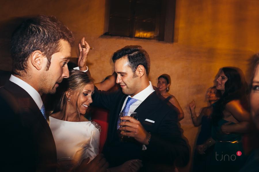 boda-en-la-catedral-de-sevilla-tino-fotografia-alba-pedro-073