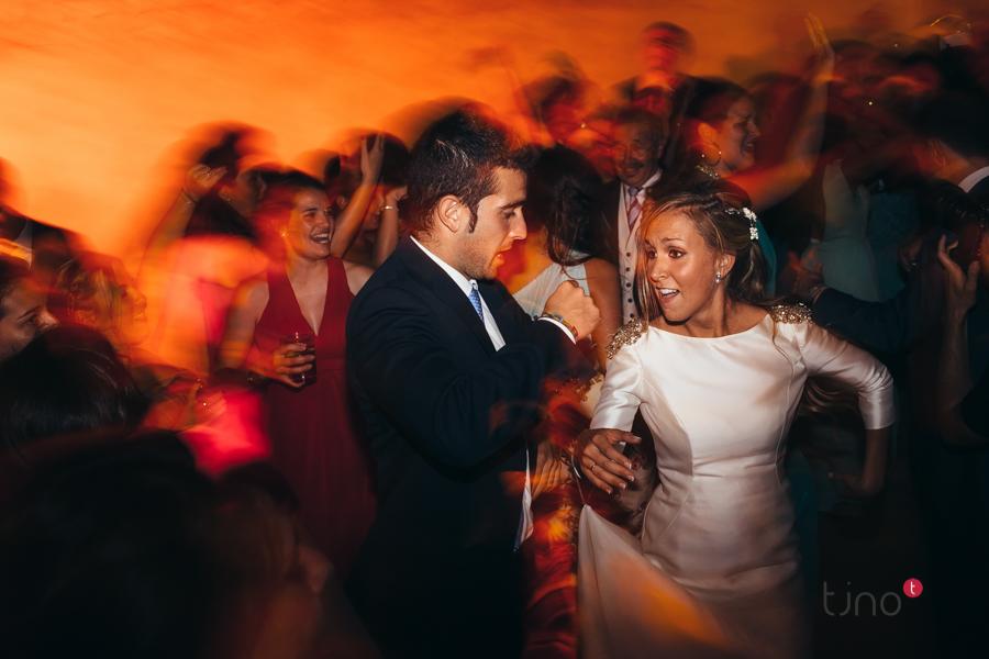 boda-en-la-catedral-de-sevilla-tino-fotografia-alba-pedro-075