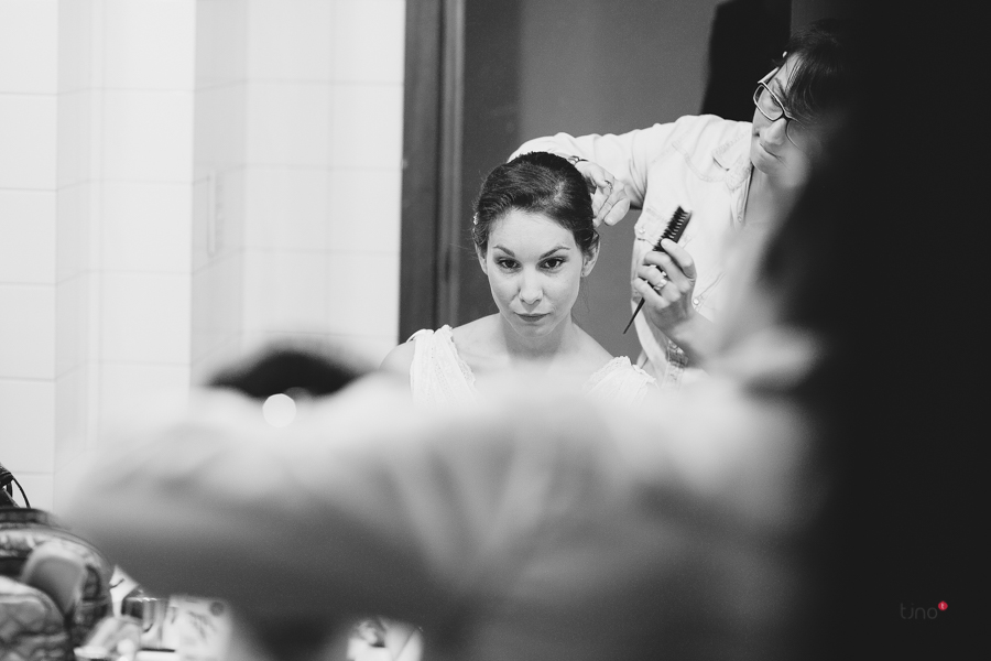 boda-en-zaragoza-tino-fotografia-maria-javi-02
