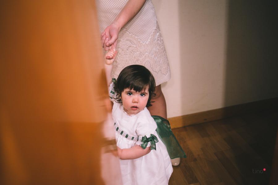 boda-en-zaragoza-tino-fotografia-maria-javi-05