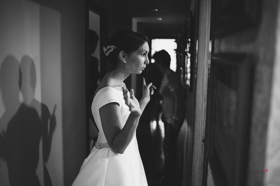 boda-en-zaragoza-tino-fotografia-maria-javi-08
