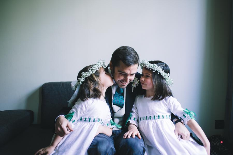 boda-en-zaragoza-tino-fotografia-maria-javi-13