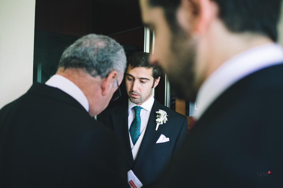 boda-en-zaragoza-tino-fotografia-maria-javi-14