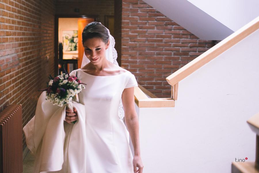 boda-en-zaragoza-tino-fotografia-maria-javi-16