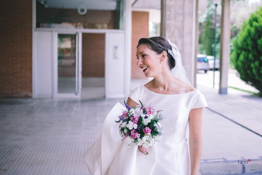boda-en-zaragoza-tino-fotografia-maria-javi-17