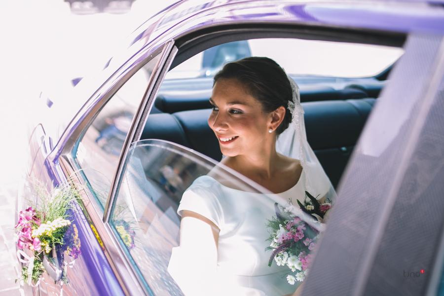 boda-en-zaragoza-tino-fotografia-maria-javi-20