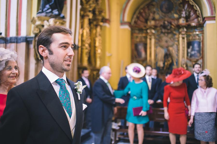 boda-en-zaragoza-tino-fotografia-maria-javi-21