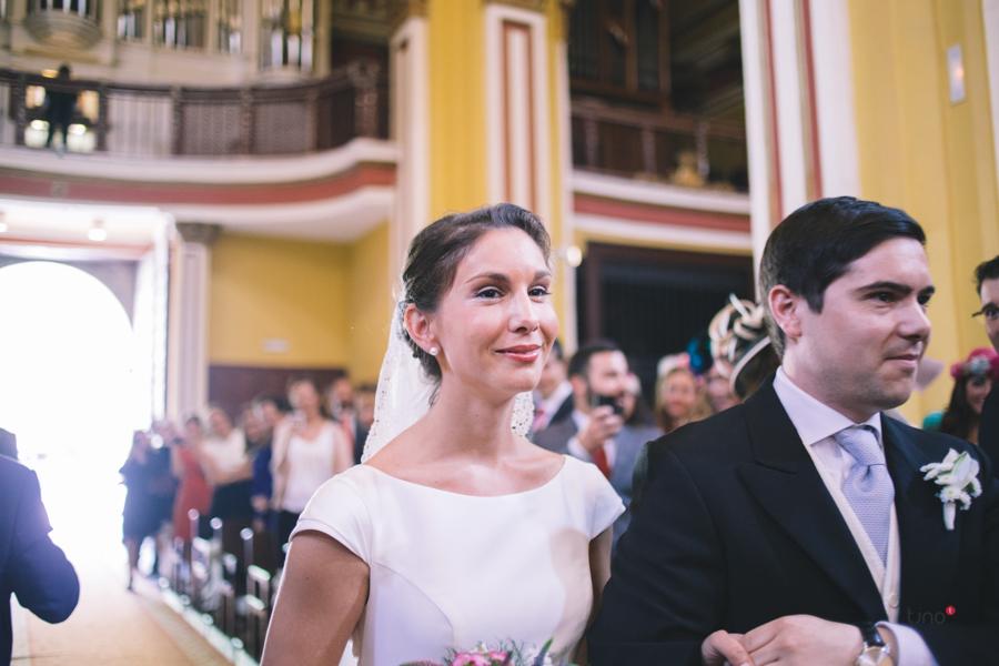 boda-en-zaragoza-tino-fotografia-maria-javi-22