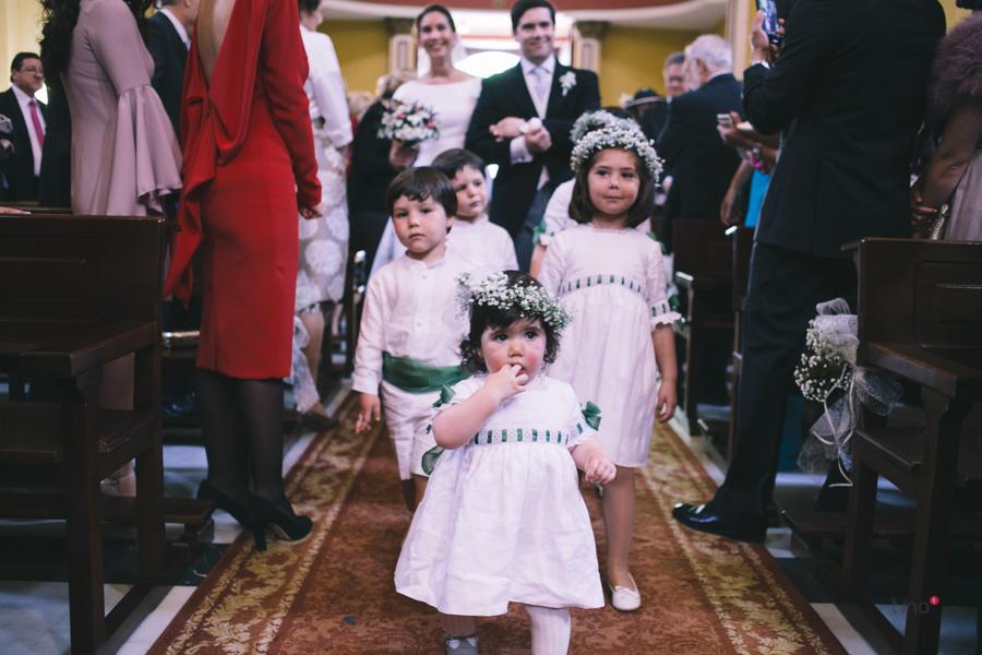 boda-en-zaragoza-tino-fotografia-maria-javi-23