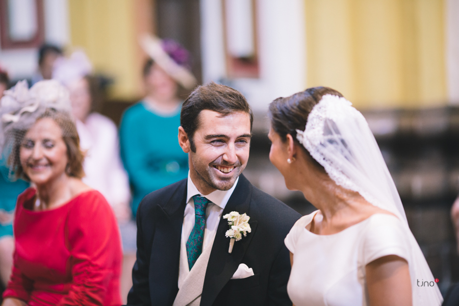 boda-en-zaragoza-tino-fotografia-maria-javi-24