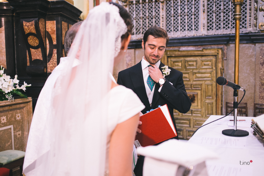 boda-en-zaragoza-tino-fotografia-maria-javi-25