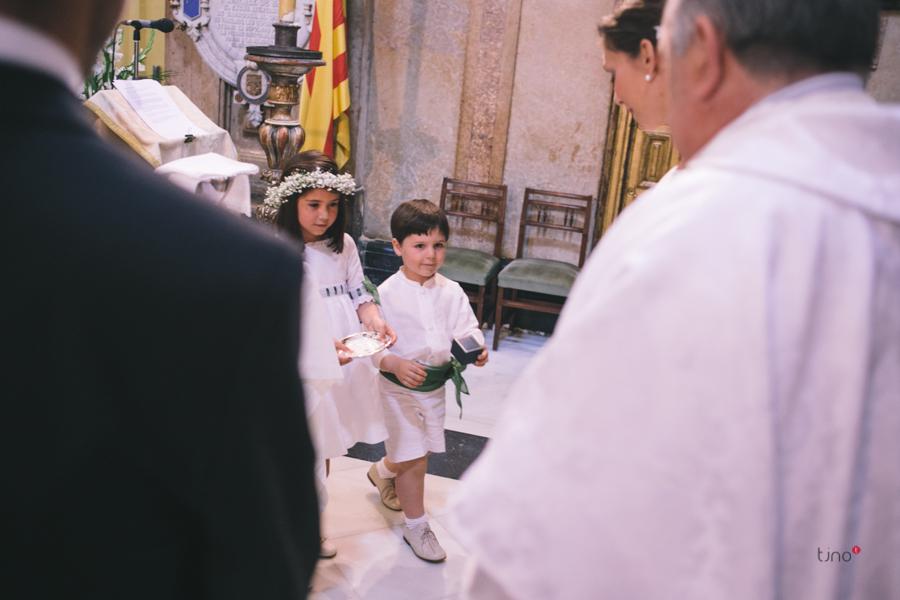 boda-en-zaragoza-tino-fotografia-maria-javi-27