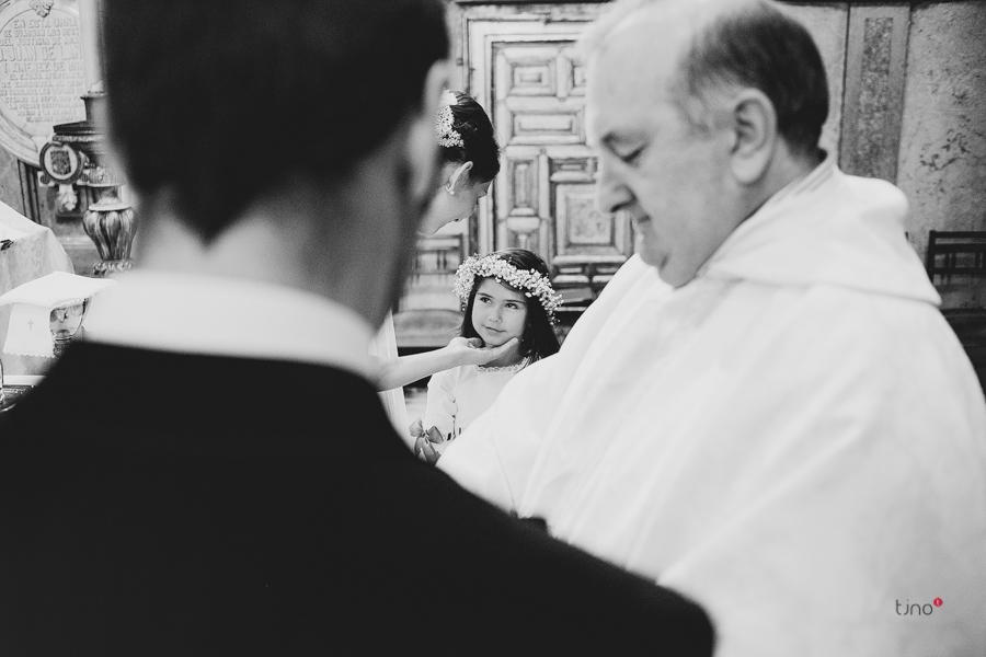boda-en-zaragoza-tino-fotografia-maria-javi-28