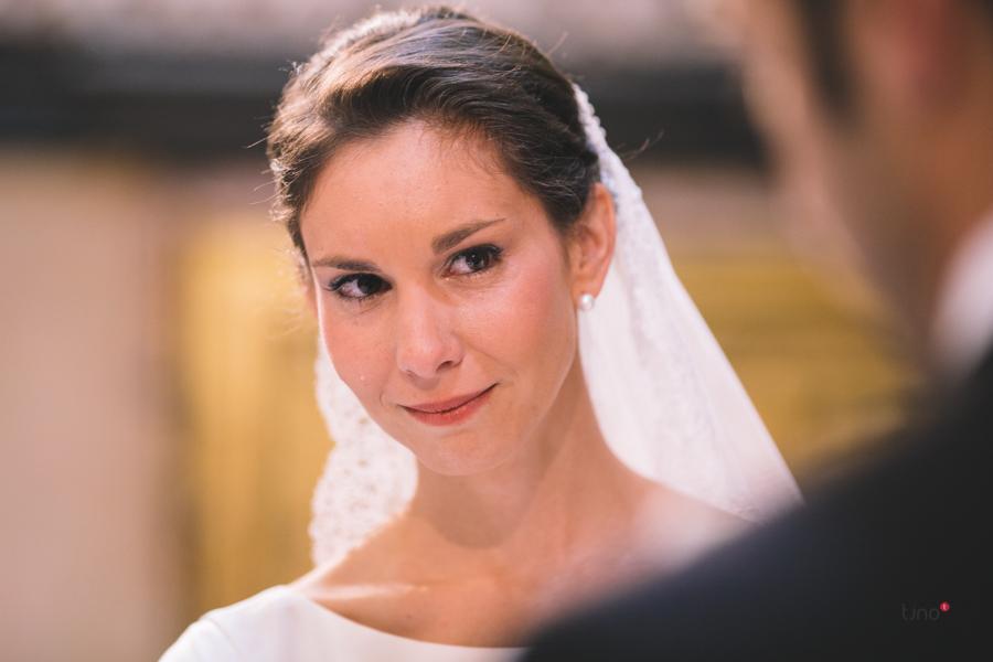 boda-en-zaragoza-tino-fotografia-maria-javi-30