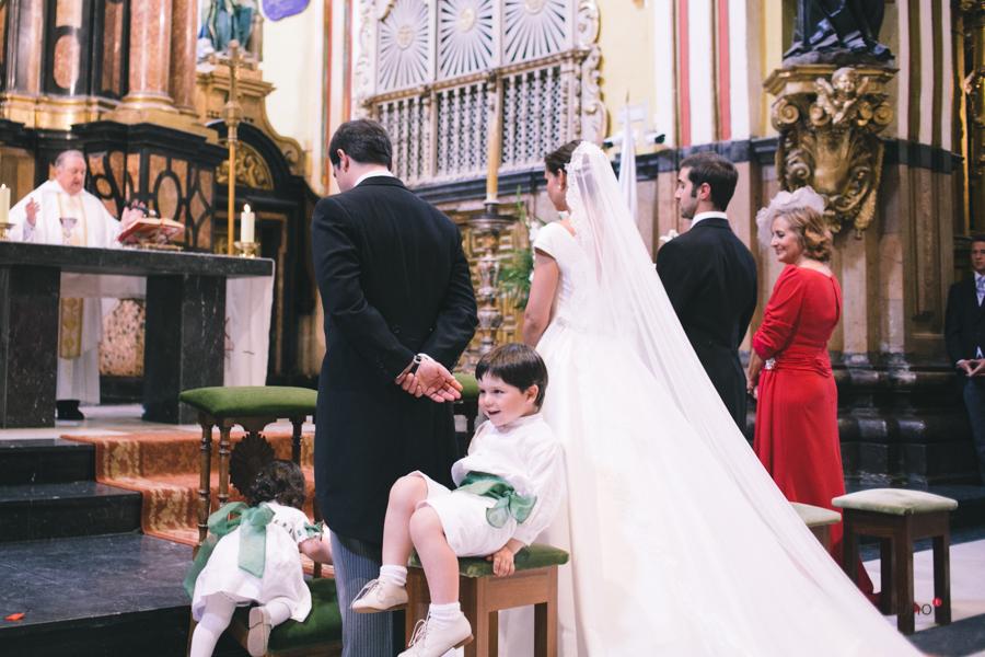 boda-en-zaragoza-tino-fotografia-maria-javi-31
