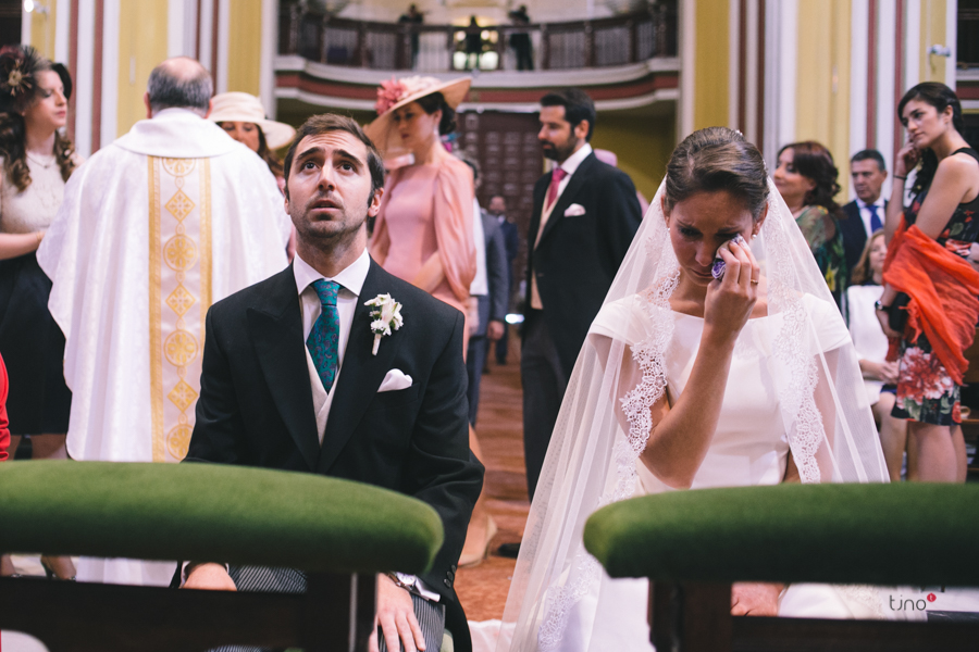 boda-en-zaragoza-tino-fotografia-maria-javi-32