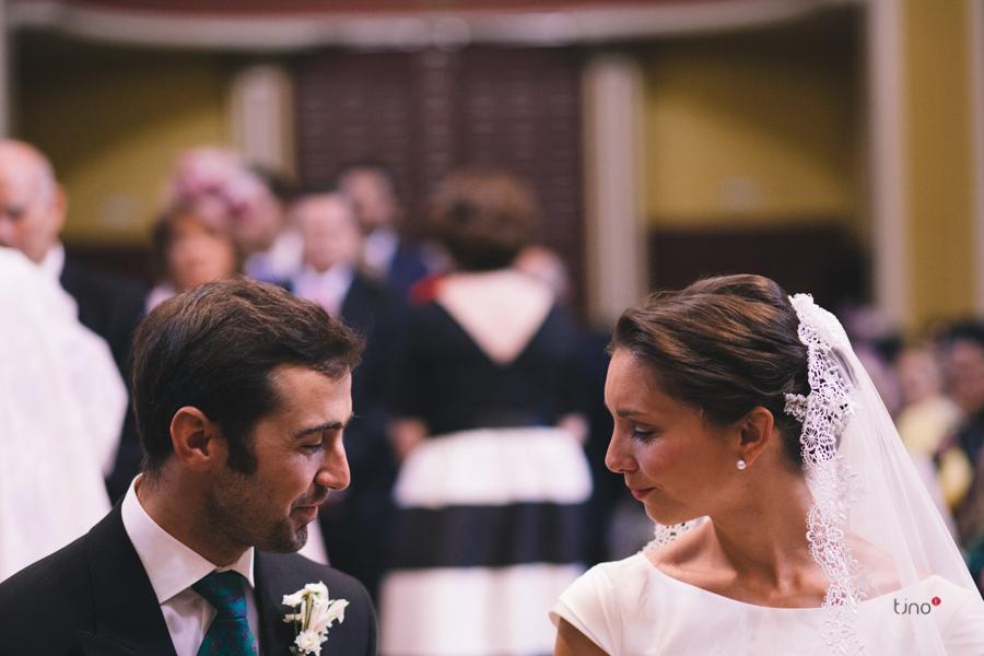 boda-en-zaragoza-tino-fotografia-maria-javi-33