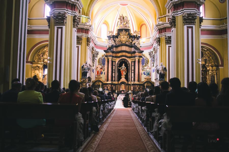 boda-en-zaragoza-tino-fotografia-maria-javi-34