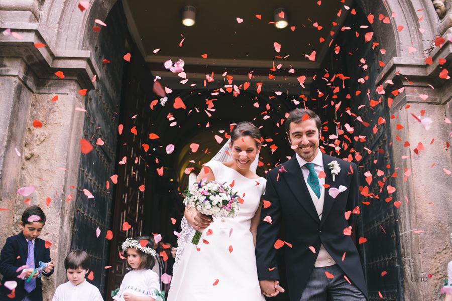 boda-en-zaragoza-tino-fotografia-maria-javi-35