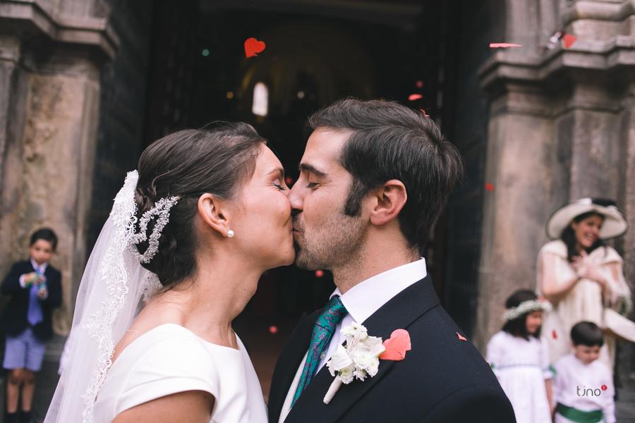 boda-en-zaragoza-tino-fotografia-maria-javi-36
