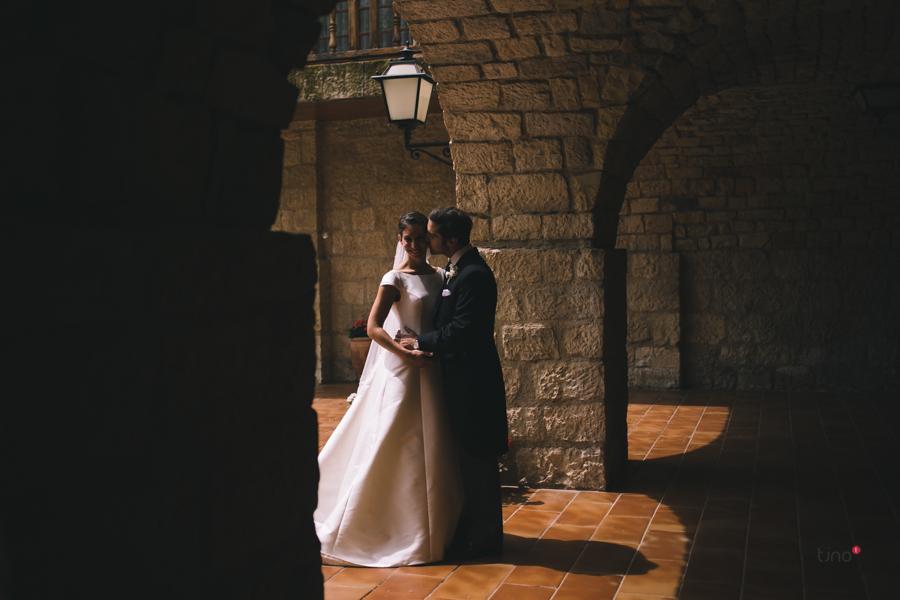 boda-en-zaragoza-tino-fotografia-maria-javi-40