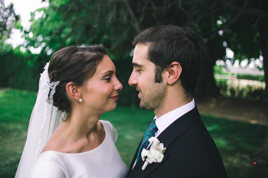 boda-en-zaragoza-tino-fotografia-maria-javi-42