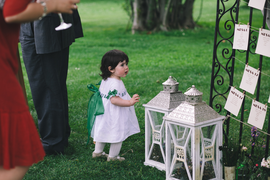 boda-en-zaragoza-tino-fotografia-maria-javi-44