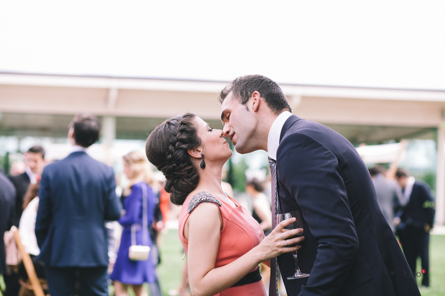 boda-en-zaragoza-tino-fotografia-maria-javi-45